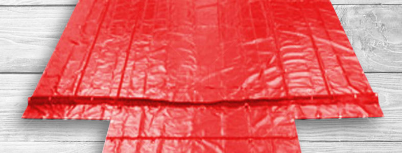 Heavy Duty Tarps